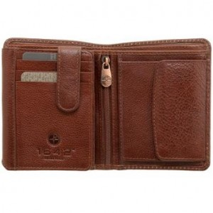 1642-vachetta-two-fold-mens-vertical-leather-wallets-coin-pockets-tab-2019-38-brown-600x600